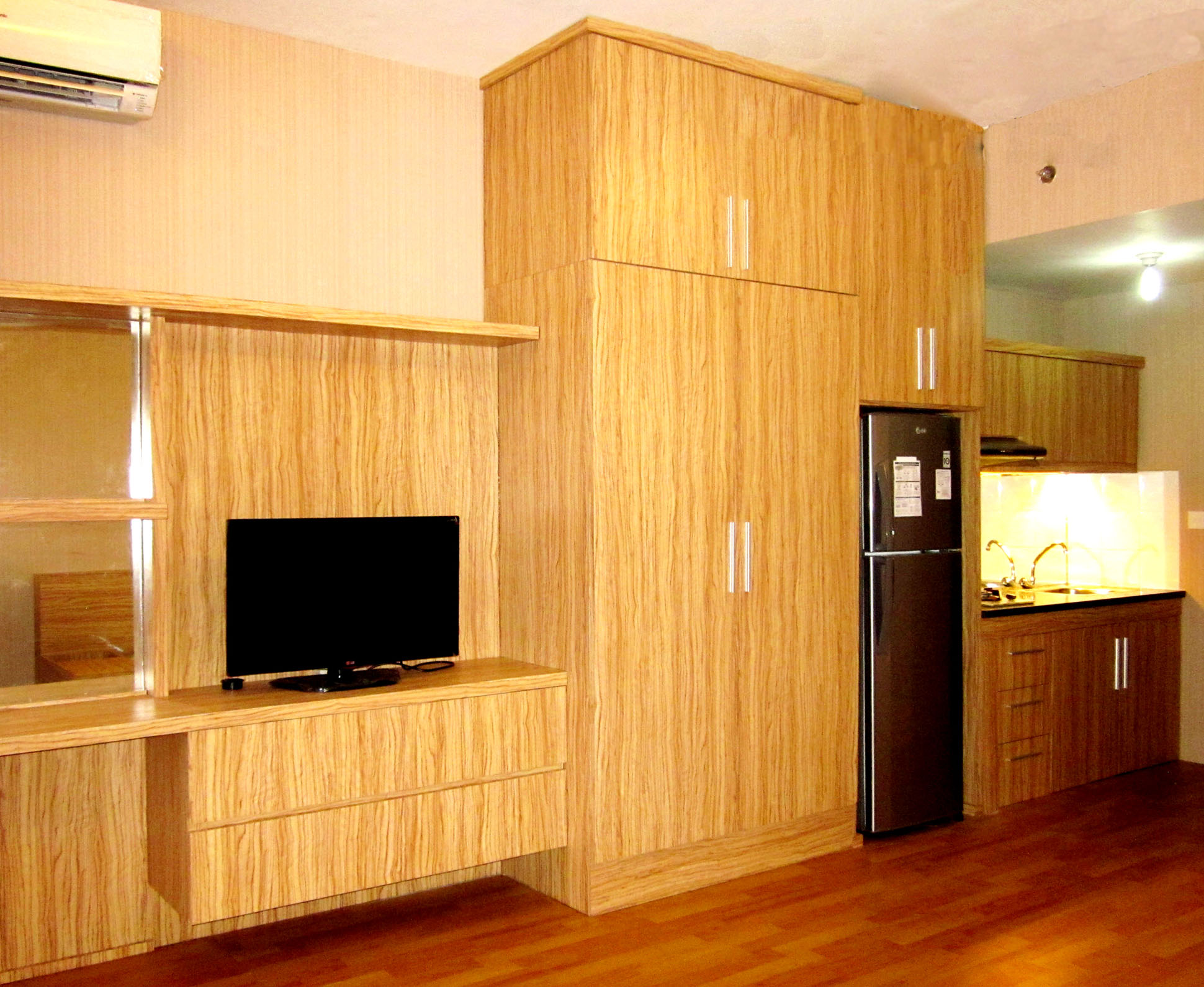 interior-design-apartment-room-jakarta-morri-design-com-1